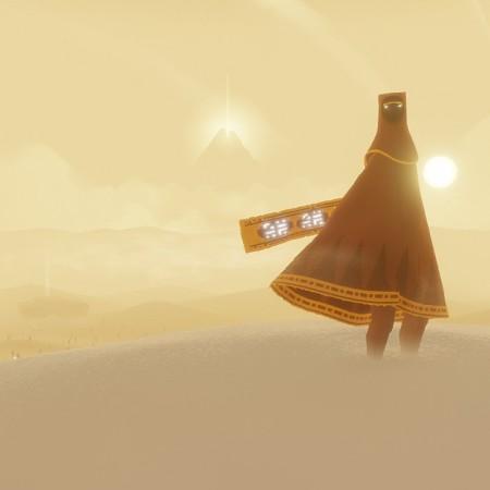 journey-ps3-01-720x720