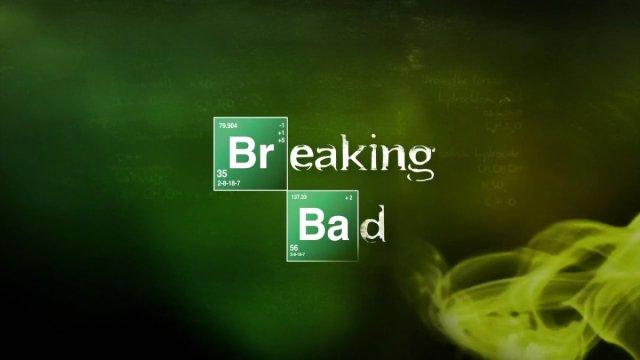 It's elements. Get it?