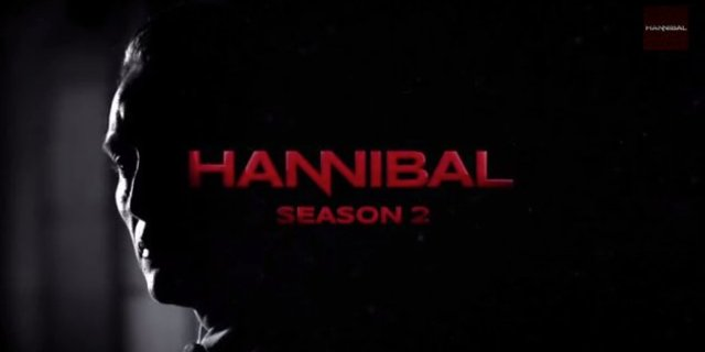 Hanni-bo-bannibal, fee-fi-fo-fannimal. You're welcome.