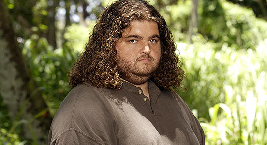 Remember that time Hurley turned out to be a goddamn witch? SPOILERZ!!!