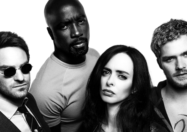 thedefenders