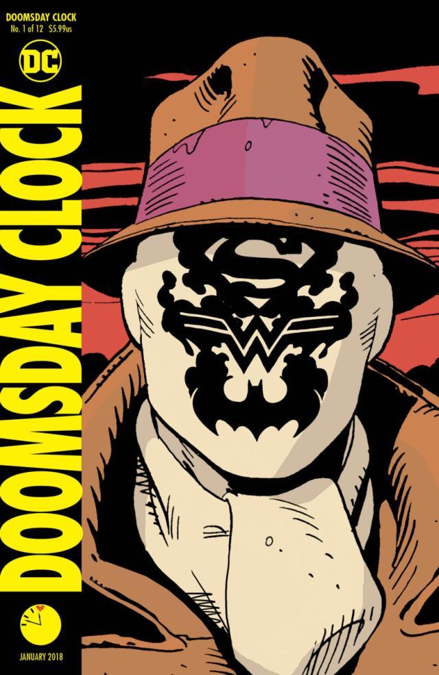 doomsdayclock1