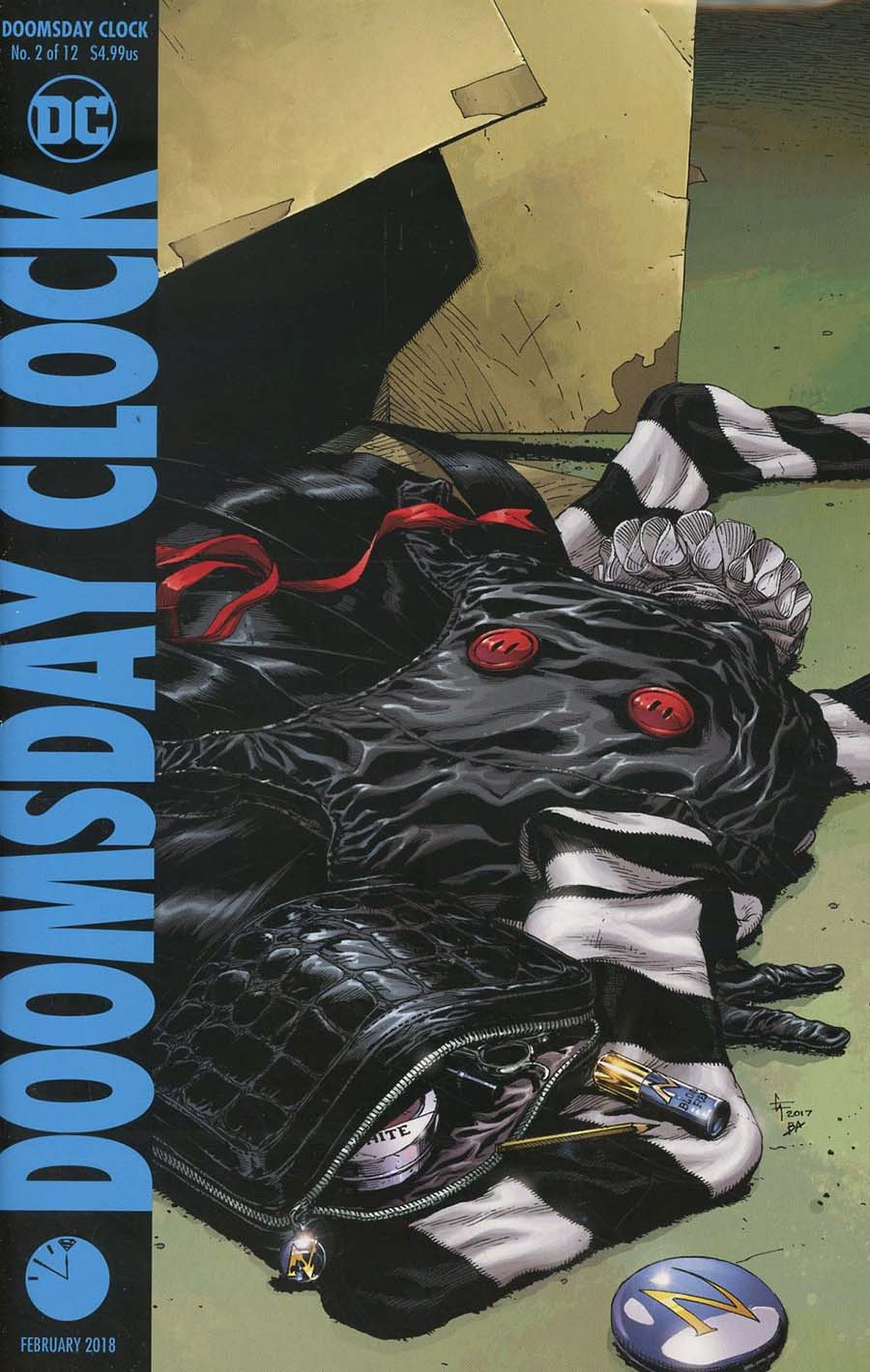 doomsdayclock2