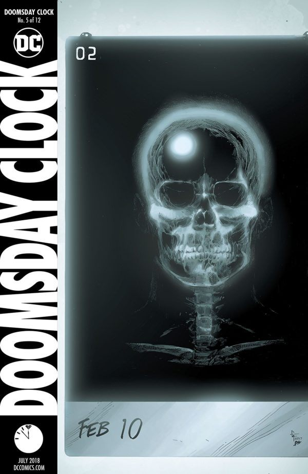 doomsdayclock4