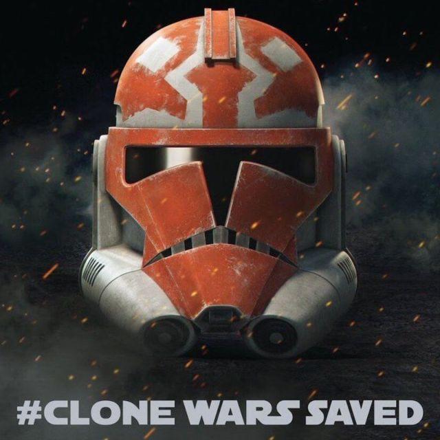 clonewarssaved
